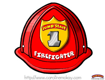Fireman Hat Template http://whiteprint.co.uk/yk/oi-fireman-hat-templates/
